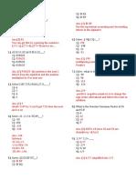 Numerical Reasoning.docx