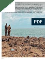 La Tercera Batalla de Mogadiscio