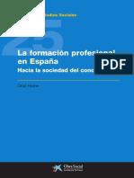 FP ORIOL HOMS.pdf