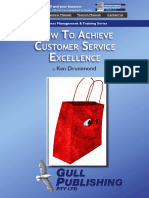 customer-service-sample-v1.pdf