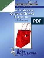 customer-service-sample-v1.pdf
