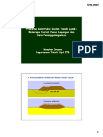 Mashyur2004 Soft Soil Slope Protection