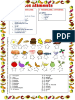 islcollective_worksheets_elmentaire_a1_intermdiaire_b1_adulte_secondaire_lyce_expression_crite_nourriture_dictionnaire_v_109578185552287c76015440_92032175.docx