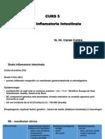 Boala Inflamatorie    Intestinala.pptx
