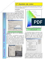 17 Gestión de color.pdf