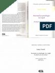 Anna Freud - NORMAL SI PATOLOGIC LA COPIL.pdf