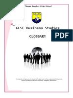 Business-Studies-Glossary.pdf