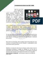 Dieta-Com-MMS-Leo-Araujo.pdf
