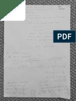 FICHA 1- Mat9 Funçoes e Equaçoes 2 Grau Resoluçao