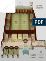 HICC-Ground-Floor.pdf