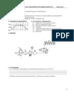 Circuitos-Basicos-De-Neumatica Ej1 Al 11 - Copia (2)