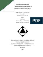 STATISTIKA SPASIAL IDW(Inverse Distance Weighting)).docx