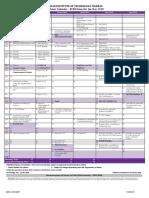 Calendar Jan-may 2018 Version 0
