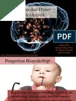 Biopsikologi dan Proses Sensorik Motorik.pptx