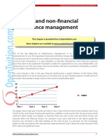 Geoff_Cordwell_Chapter_1_Financial_vs_non_financial_performance_management.pdf