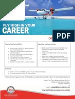 Vacancy Add- Crew Scheduler (1)