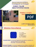 Modulos y Arreglos.pdf