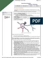 [Apprend. eBook]. Come Fare Mappe Mentali Efficaci - ITA.pdf