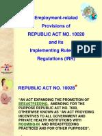 Expanded_Brestfeeding_Promo-RA10028.pdf