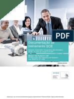 SCE_PT_011-100 Unspecific Hardware Configuration S7-1200_R1709
