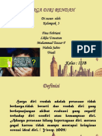 HDR PPT