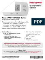 Honeywell Thermostat 69_1922es.pdf