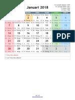 Kalender Masehi 2018.pdf