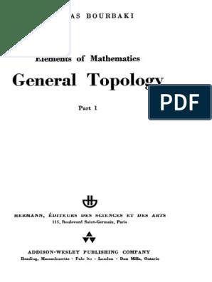 31425779-Nicolas-Bourbaki-General-Topology-Part-I(1) pdf