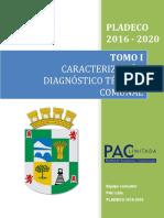 pladeco2016a2020(1)