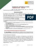 zulassung_infoblatt