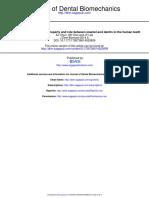 Jurnal Tema 2 Struktur Oromaksilofasial