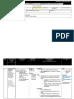 forward planning 456