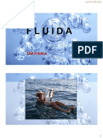 7.-Fluida.pdf