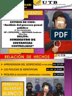 Defensa Grado Oficial 16 Mayo 2013