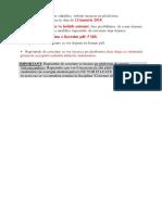 Instructiuni Raport Cercetare Online
