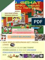 phbssekolah2-140514035617-phpapp02.ppt