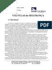 Apostila_Valvulas_de_Seguranca_e_Alivio.pdf
