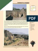 Maharashtra fort.pdf