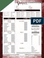 Base - New Border Sheet