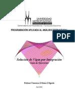 VIGAS POR METODO DE INTEGRALES.pdf