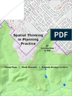 Spatial Thinking in Planning Practice_ An Introduction to GIS.pdf