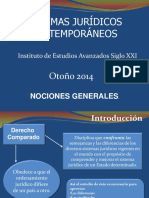 322631588-1-Intro-Der-Comparado-Hasta-5-Familias-2014.ppt