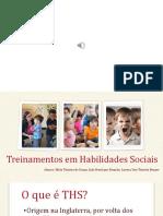 Treinamentos em Habilidades Sociais.pptx