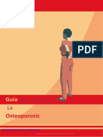 guia_osteoporosis.doc