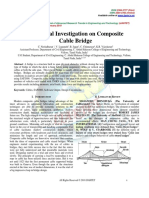 Numerical Investigation on Composite