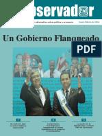 El Observador No49-50 Un Gobierno Flanqueado.pdf