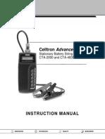 168-114C CTA Manual