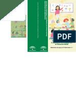 LIBRO ESTIMULACIÓN INFANTIL.pdf