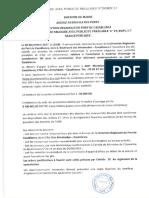 DAO 29-DRPC-17.pdf
