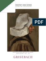 Grisebach Van Gogh 240 6